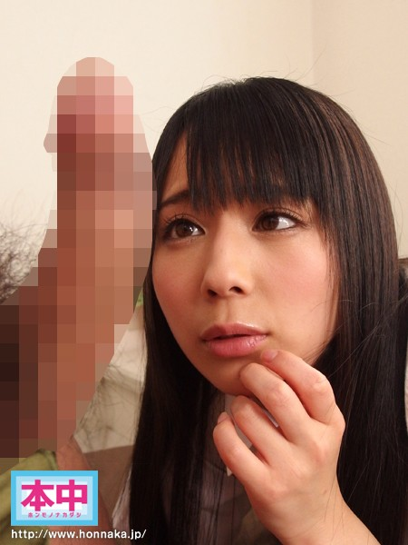 19歳の八重歯美少女からババァの動画まで全部10円だとwwwwww –