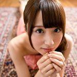 eto_emi_138.jpg
