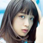 fukagawa_mai_001.jpg