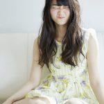 ishimori_nijika_001.jpg