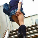kinoshita_yuzuka_001.jpg