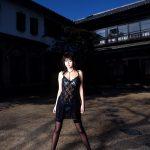 kosaka_yuka_001.jpg