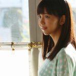 miyazaki_yuka_001.jpg