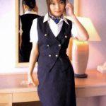 nakatani_kaori_001.jpg