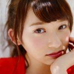 sato_shiori_001.jpg
