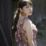 tomaru_sayaka_143.jpg
