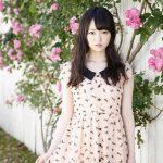 imaizumi_yui_001.jpg