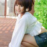 oozora_kanon_001.jpg
