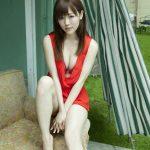 shiba_konona_001.jpg