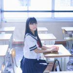 shirai_kana_001.jpg