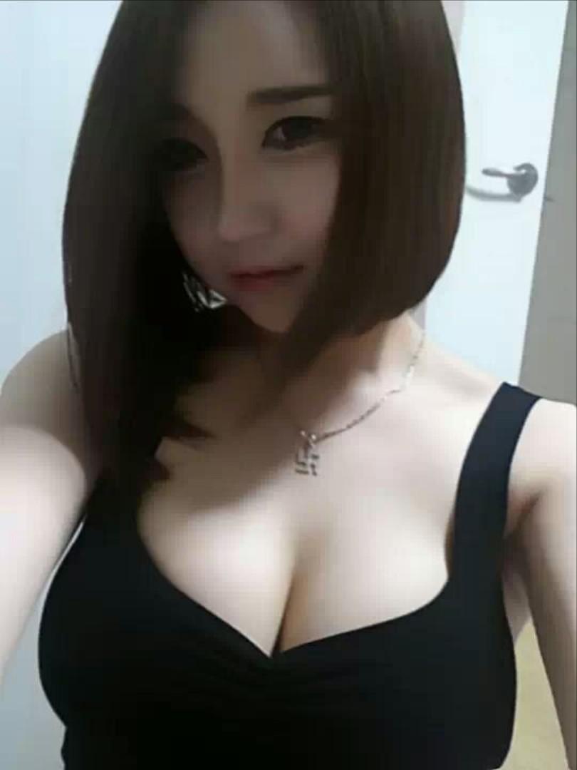 go016