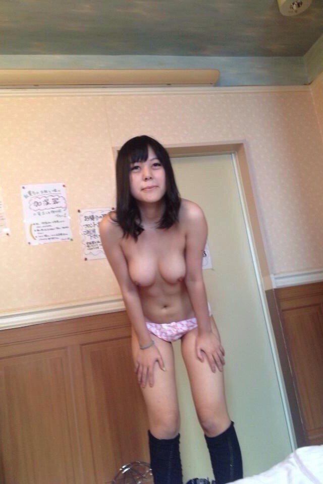 tumblr jc エロ Free Hot Naked Girls Porn and Sexy Nude Porn Gallery