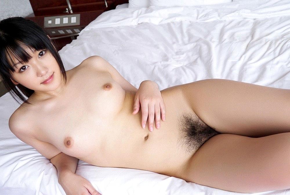 育乳してあげたくなる貧乳ちっぱい女子のエロ画像28枚