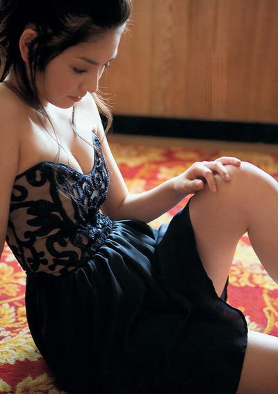 http://idolgallery.boingo.jp/