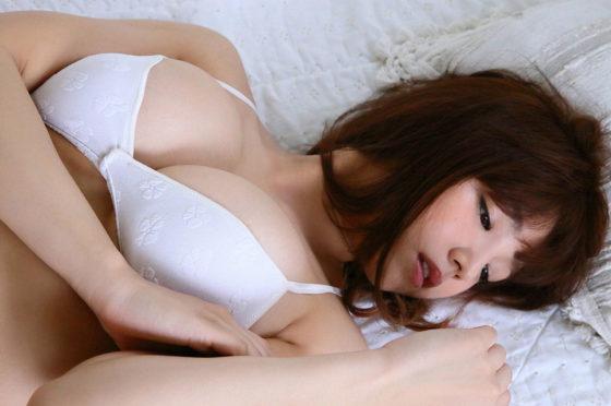 sinozakiai1056
